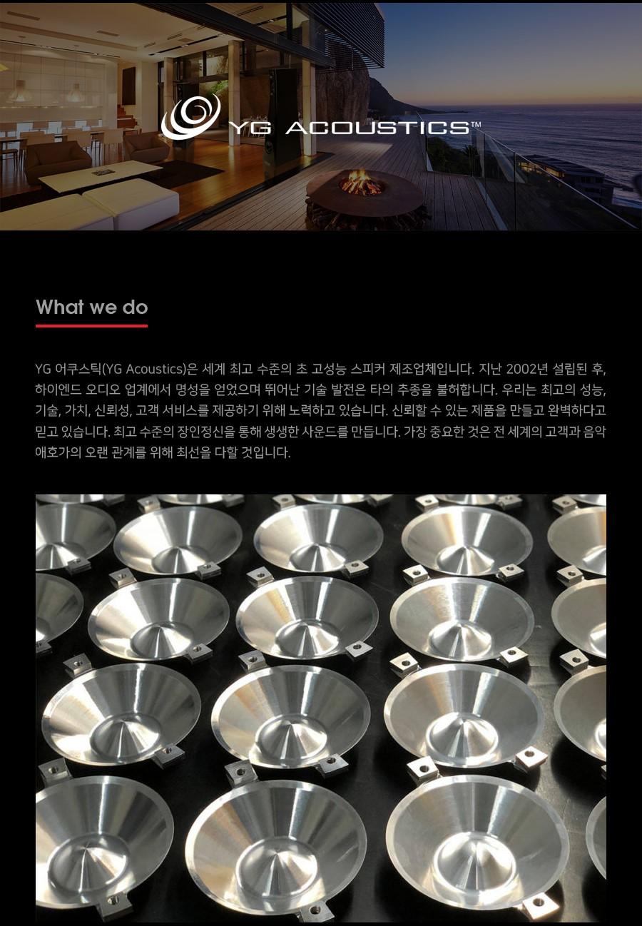 YG 회사소개.jpg