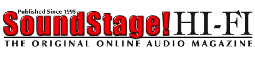 SoundStage-HIFI.png