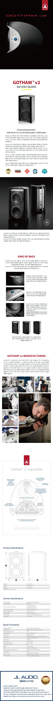 GOTHAM-V2-g213v2-GLOSS.jpg